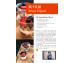 瑪卡乳酪食譜 (Maca Yogurt Recipe)...